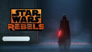 Rebels2