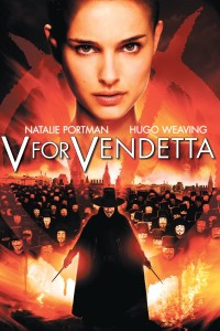V-for-Vendetta-Poster-2