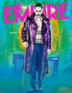 Joker-Empire