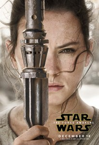 Star-Wars-The-Force-Awakens-Movie-Poster-Daisy-Ridley-Rey-800x1167