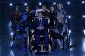 xmen cast_comicbookresources