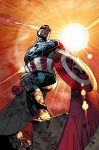sam wilson_captain_America