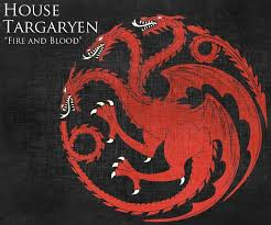 GoT-Targaryen.jpeg