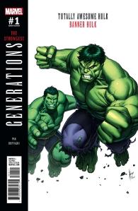 hulk generations