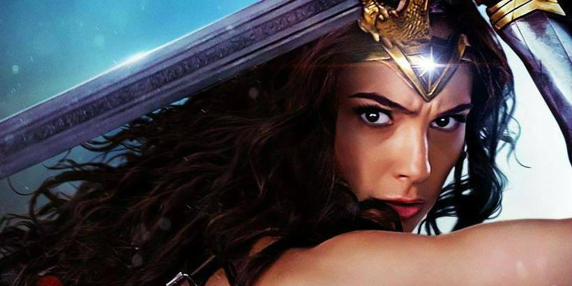 wonder-woman-movie-posters